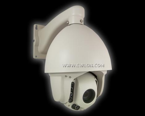 Hikvision DS-2DF7284-A NV872A-IR